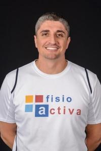 Roberto Murias