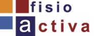 Fisioactiva Logo
